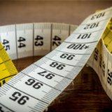 妊婦健診・腹囲測定の結果!どこを測った?平均は?妊娠中の推移をグラフ・写真で紹介