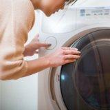 洗濯乾燥機を買いたい!まずチェックするのは形状と乾燥方法