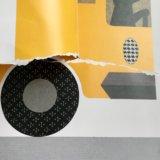 木工用ボンドで絵本の修繕をしました!「のりしろ」があればテープなし修繕可