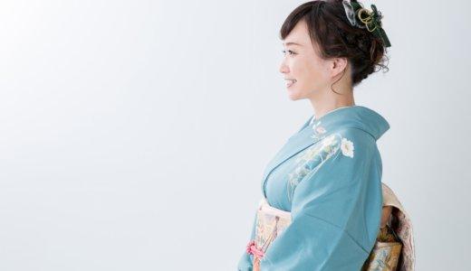 七五三やお宮参りに着物で行きたい!レンタル着物で気楽にいこう