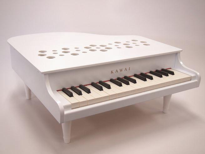 りょうてでひけるよグランドピアノ02