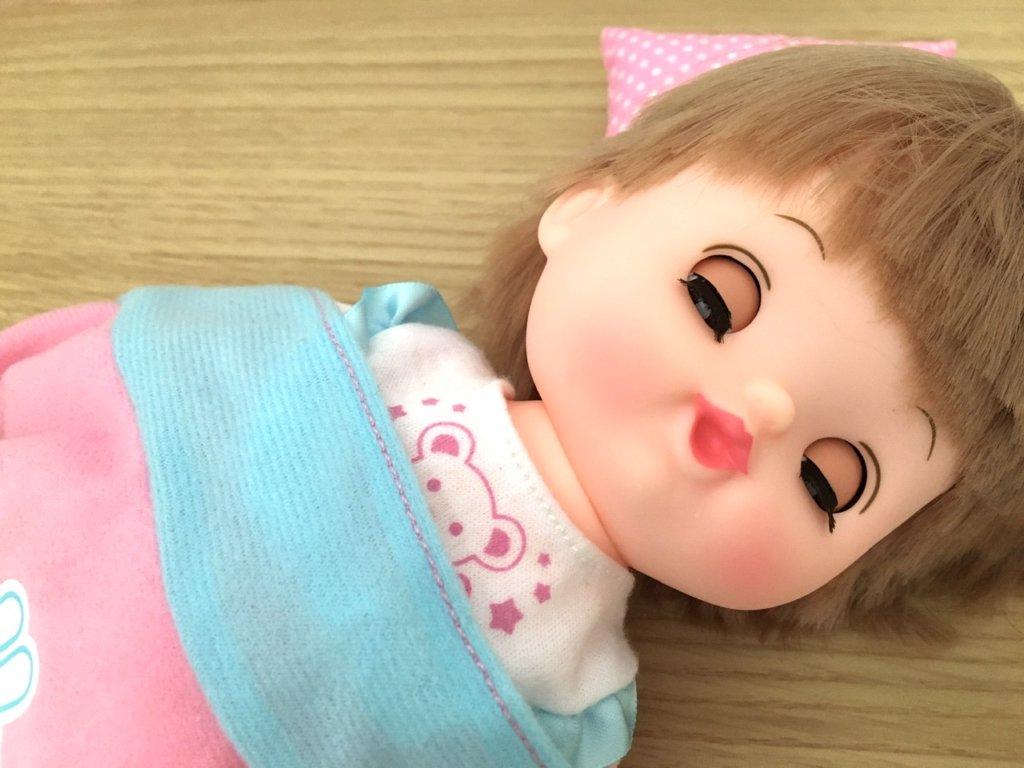 メルちゃんネネちゃん人形03