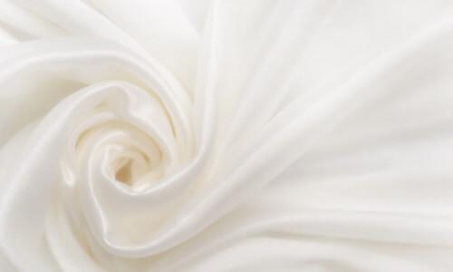 マタニティパジャマ 素材 シルク